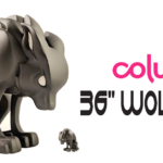 36-inch-wolfe-colus-featured