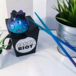 Digi-Pixel-Dumpling-fluff-riot-featured