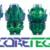coreteq-gid-quiccs-clutter-martian-featured