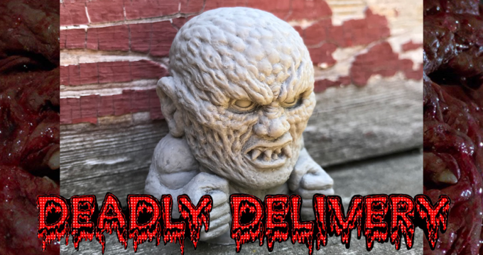 deadly-delivery-new-featured