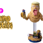 drump-busters-JaykennethToys-featured