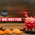 fakir-takos-revenge-kidrobot-dunny-featured