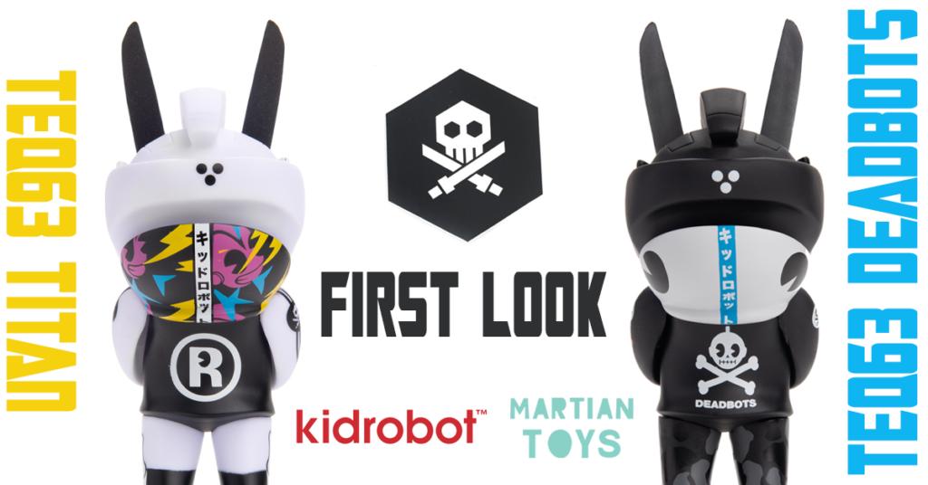 first-look-quiccs-teq63-titan-deadbots-kidrobot-featured