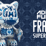 fragil-superjanky-addfuel-superplastic-featured