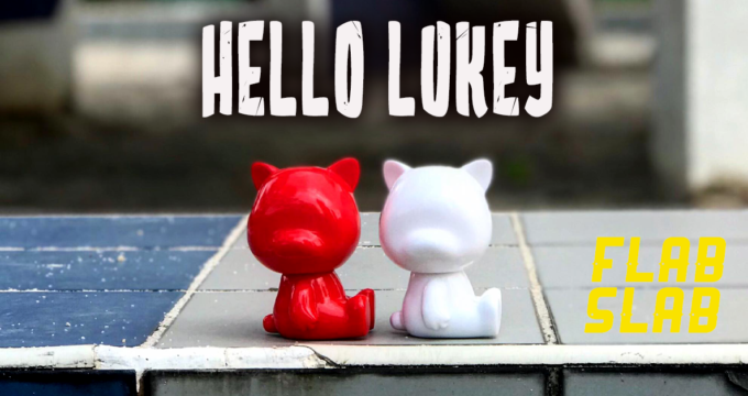 hello-lukey-flabslab-lukechueh-featured