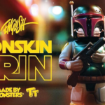 ironskin-grin-ronenglish-toytokyo-madebymonsters-featured