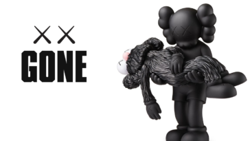 kaws-gone-release-featured