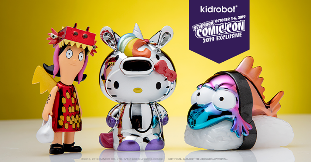 kidrobot-nycc-2019-exclusives-featured