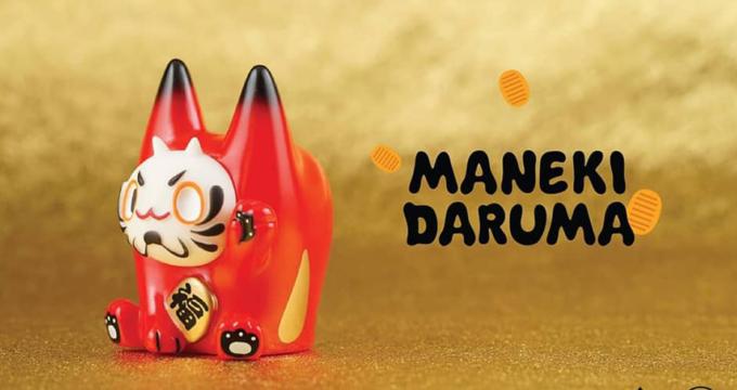 maneki-daruma-ratokim-featured