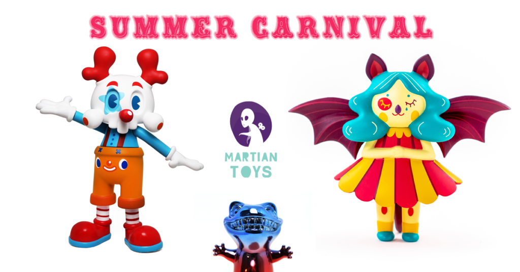 martian-toys-summercarnival-featured