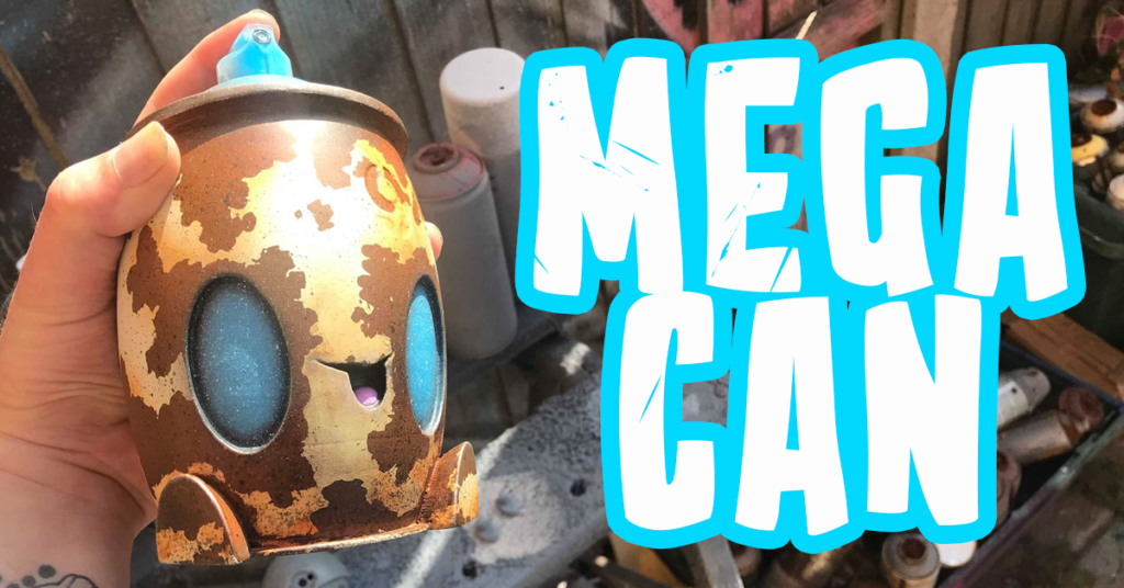 mega-can-czee13-featured