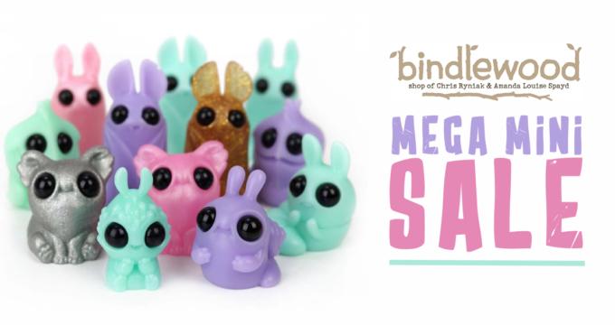 mega-mini-sale-bindlewood-featured