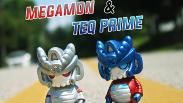 megamon-teqprime-3dhero-featured