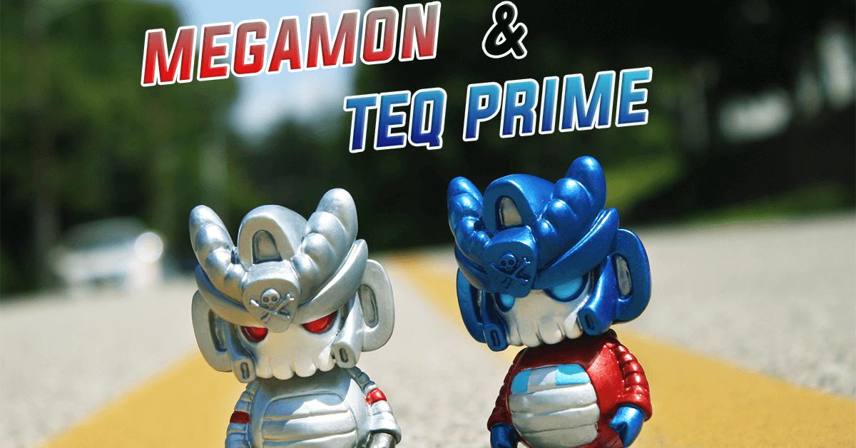 megamon-teqprime-3dhero-featured