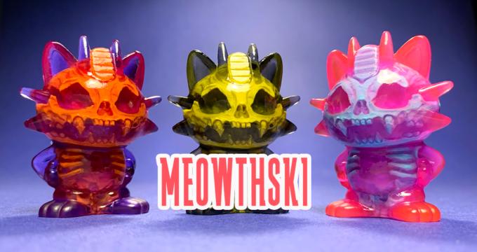meowthski-scott-wilkowski-featured