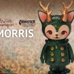 monster-taipei-morris-hinatique-bts2019-featured