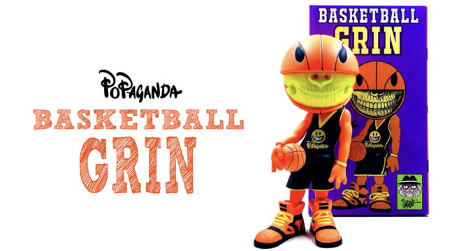 popaganda-basketball-grin-ron-english-featured