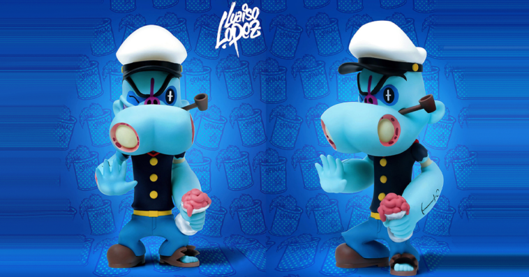 popeye-luaisolopez-featured