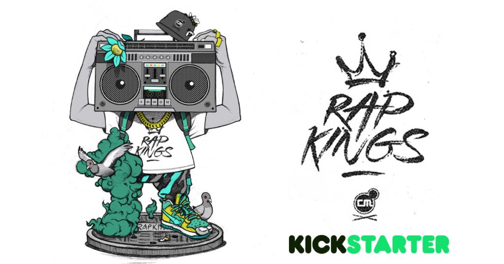 rap-kings-kickstarter-featured
