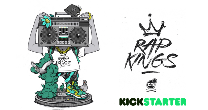 rap-kings-kickstarter-featured