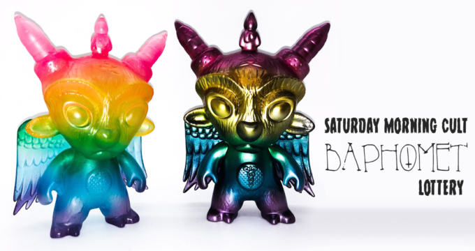 saturday-morning-cult-baphomet-lottery-featured