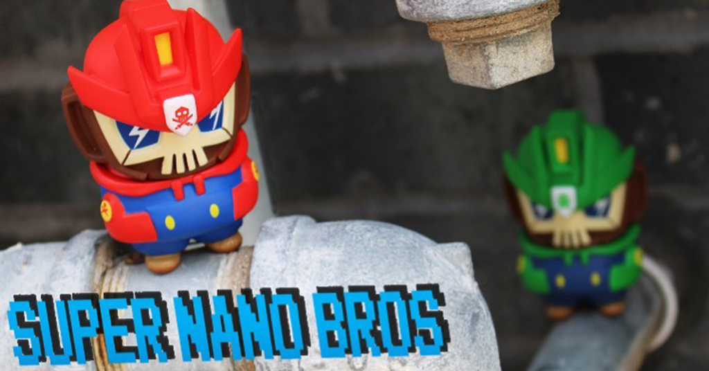 super-nano-bros-quiccs-teq63