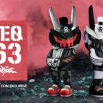 teq63-new-quiccs-kidrobot-featured