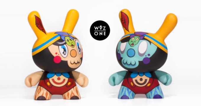 true-skully-custom-kidrobot-dunny-wuzone-featured