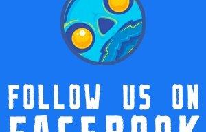 ttc-facebook-new