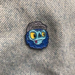 ttc-geoff-blue-pin