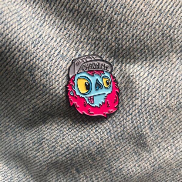 ttc-geoff-pink-pin
