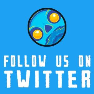 ttc-twitter-new