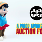 wood-awakening-og-auction-for-aids-jucegace-featured