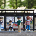 BTS-bus-stop-art-toys-featured