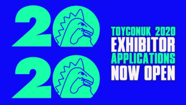 TOYCONUK-exhibitor-applications-2020