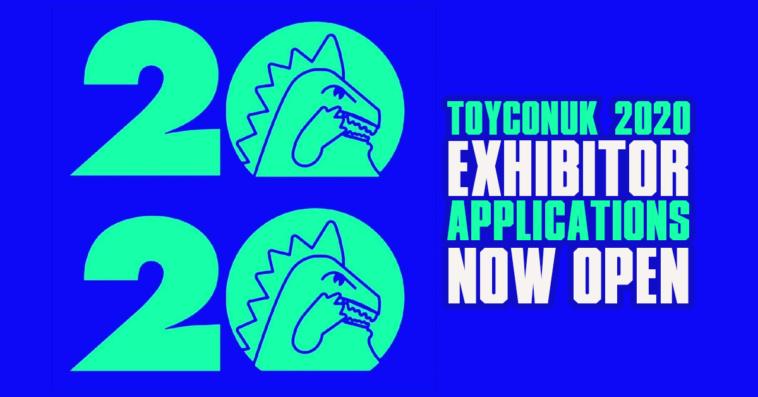TOYCONUK-exhibitor-applications-2020