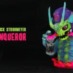 The-Conqueror-Rick-Strohmeyer-featured