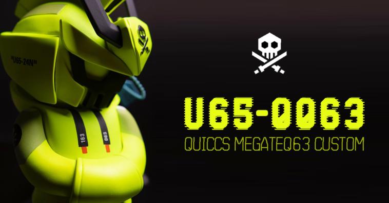U65-0063-megateq63-custom-quiccs-featured