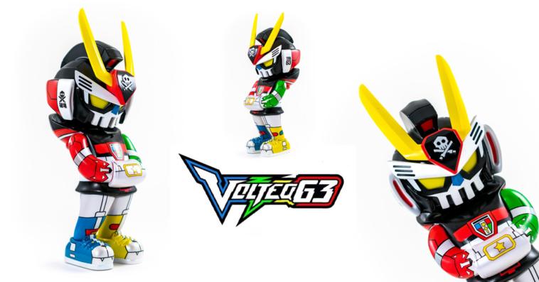VOLTEQ63-teq-quiccs-featured