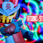 atomic-star-teq63-mintyfresh-3dhero-quiccs-featured