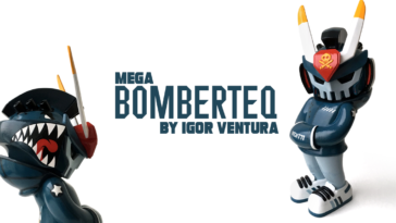 bomberteq-igorventura-megaTEQ63-quiccs-nycc-featured