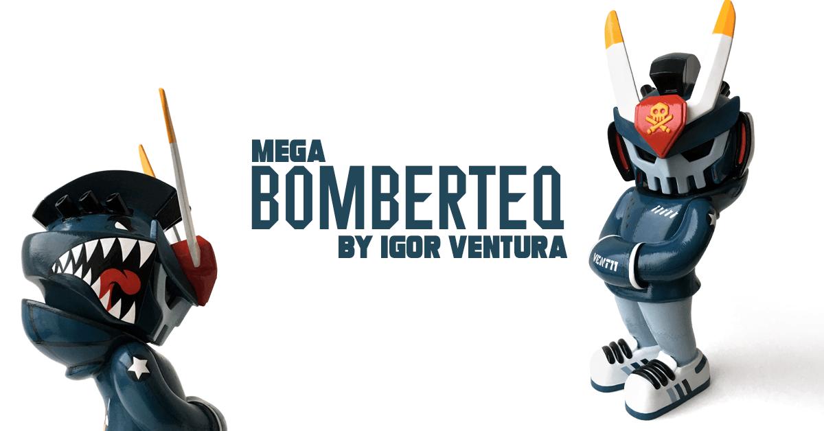 bomberteq-igorventura-megaTEQ63-quiccs-nycc-featured