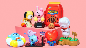 bt21-bts-line-friends-featured