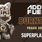burnt-af-addfuel-superplastic-superjanky-featured