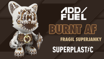 burnt-af-addfuel-superplastic-superjanky-featured