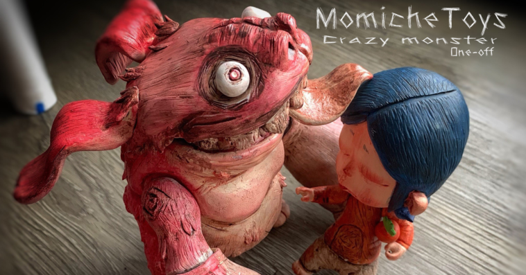crazy-monster-momichetoys-featured
