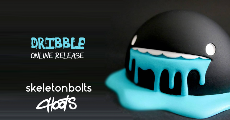 dribble-online-release-skeletonbolts-choots-featured