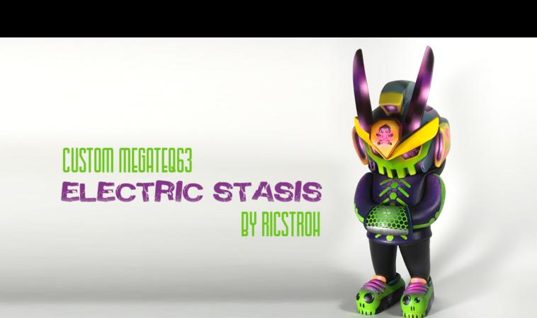 electric-stasis-custom-megateq63-ricstroh-featured
