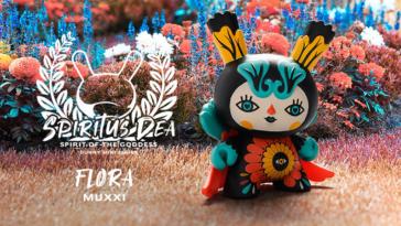 flora-muxxi-spiritusdea-kidrobot-dunny-featured