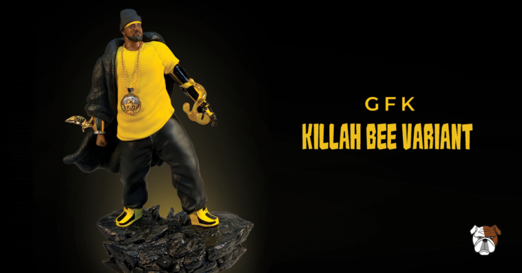 gfk-killah-bee-variant-concretejungle-featured